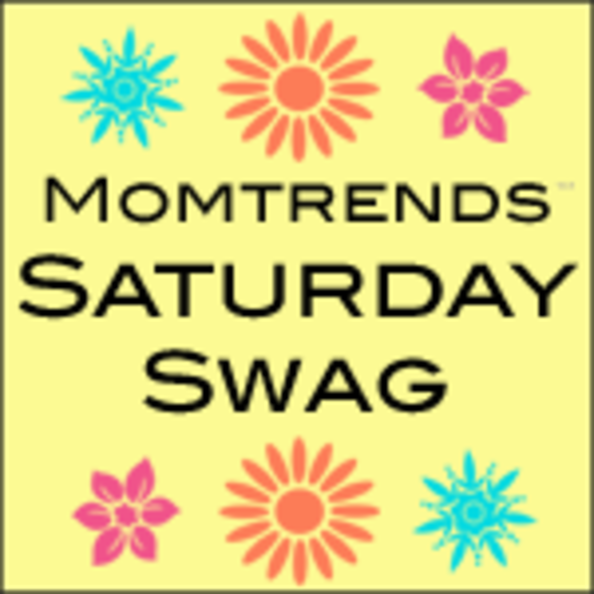 saturday-swag150