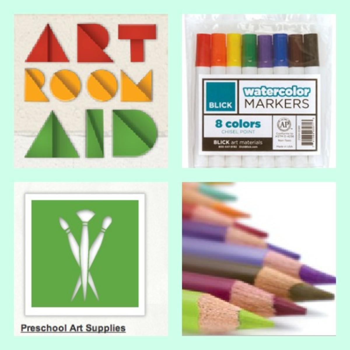Art_Room_Aid
