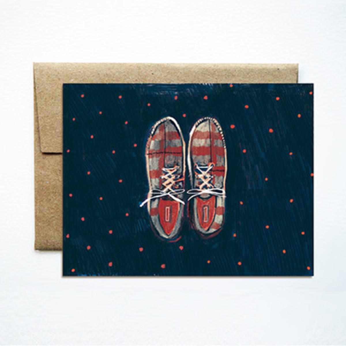ferme_womansshoes_overenvelope_grande