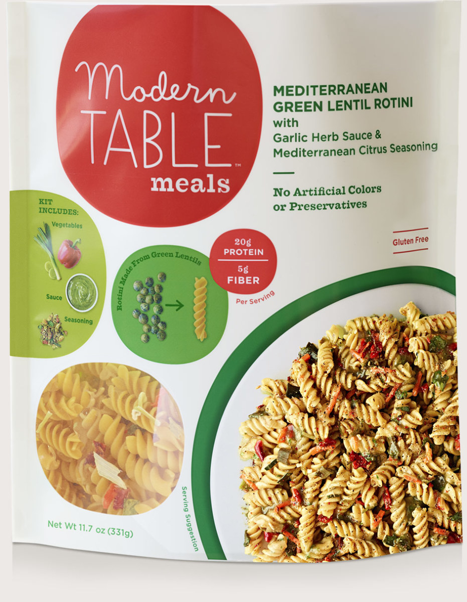 mediterranean-green-lentil-rotini-1