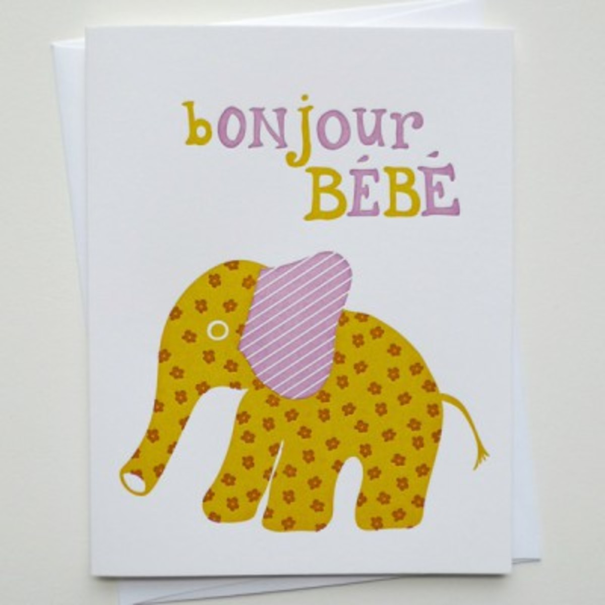 Bonjour_bebe1-400x400