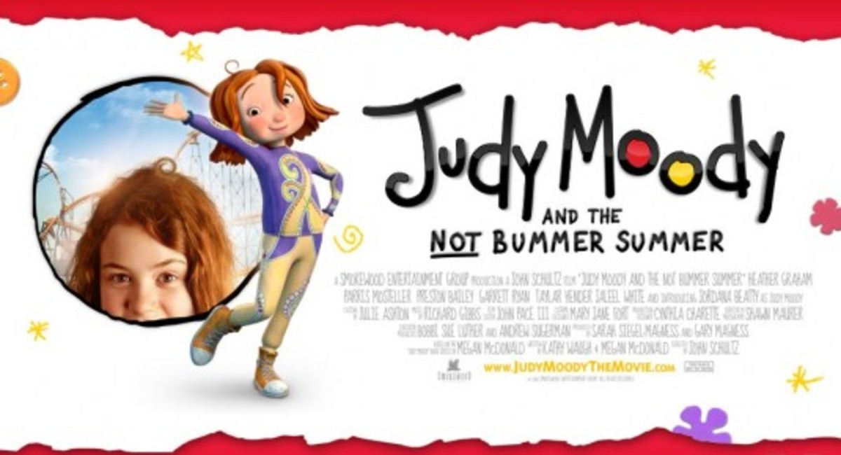 Judy-Moody-and-the-NOT-Bummer-Summer-535x290-1