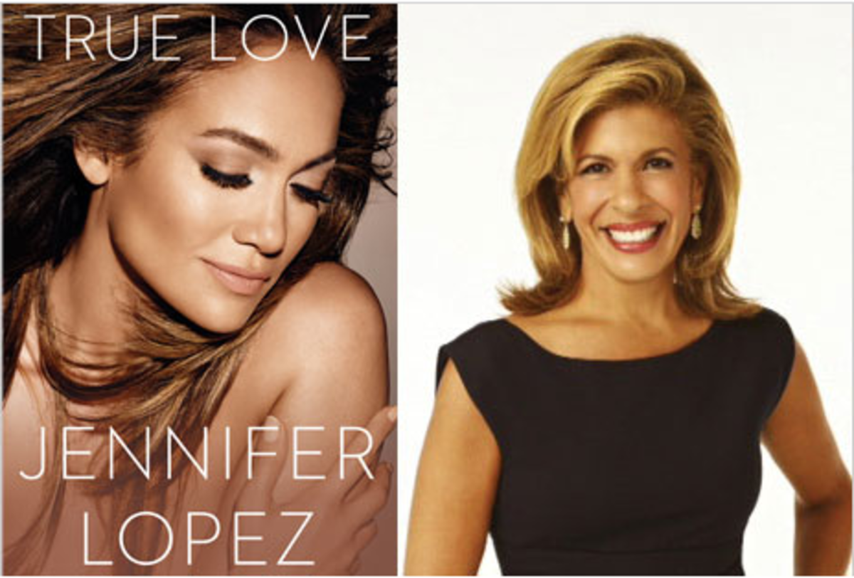 JLO, true love, jlo book, Jennifer Lopez
