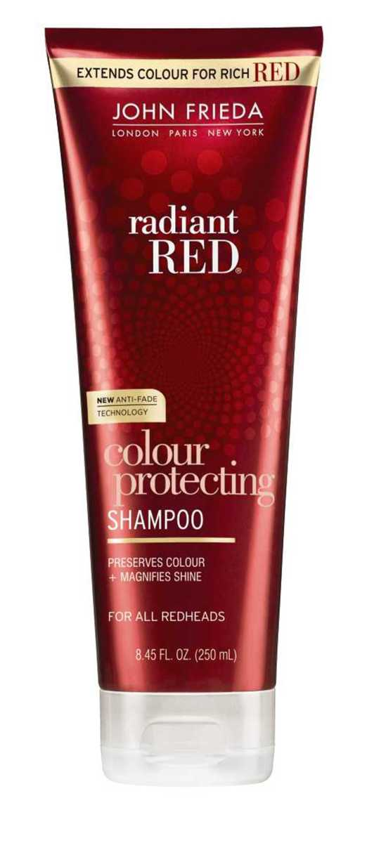RR_Shampoo