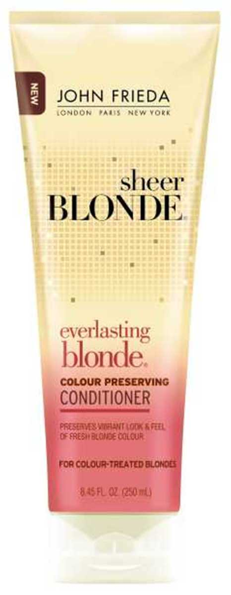 SB_Everlasting_Blonds_Cond_US