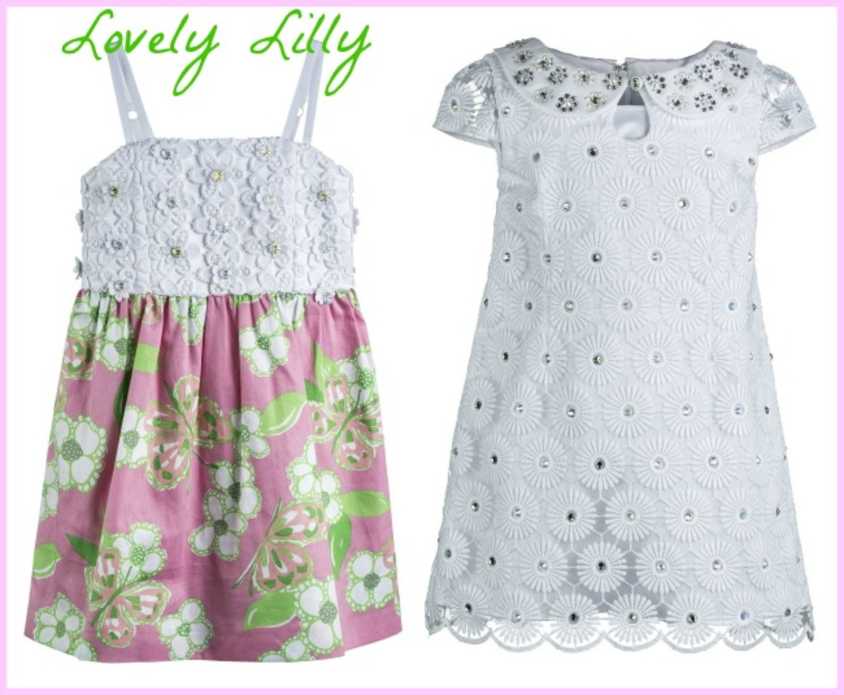 Lilly2