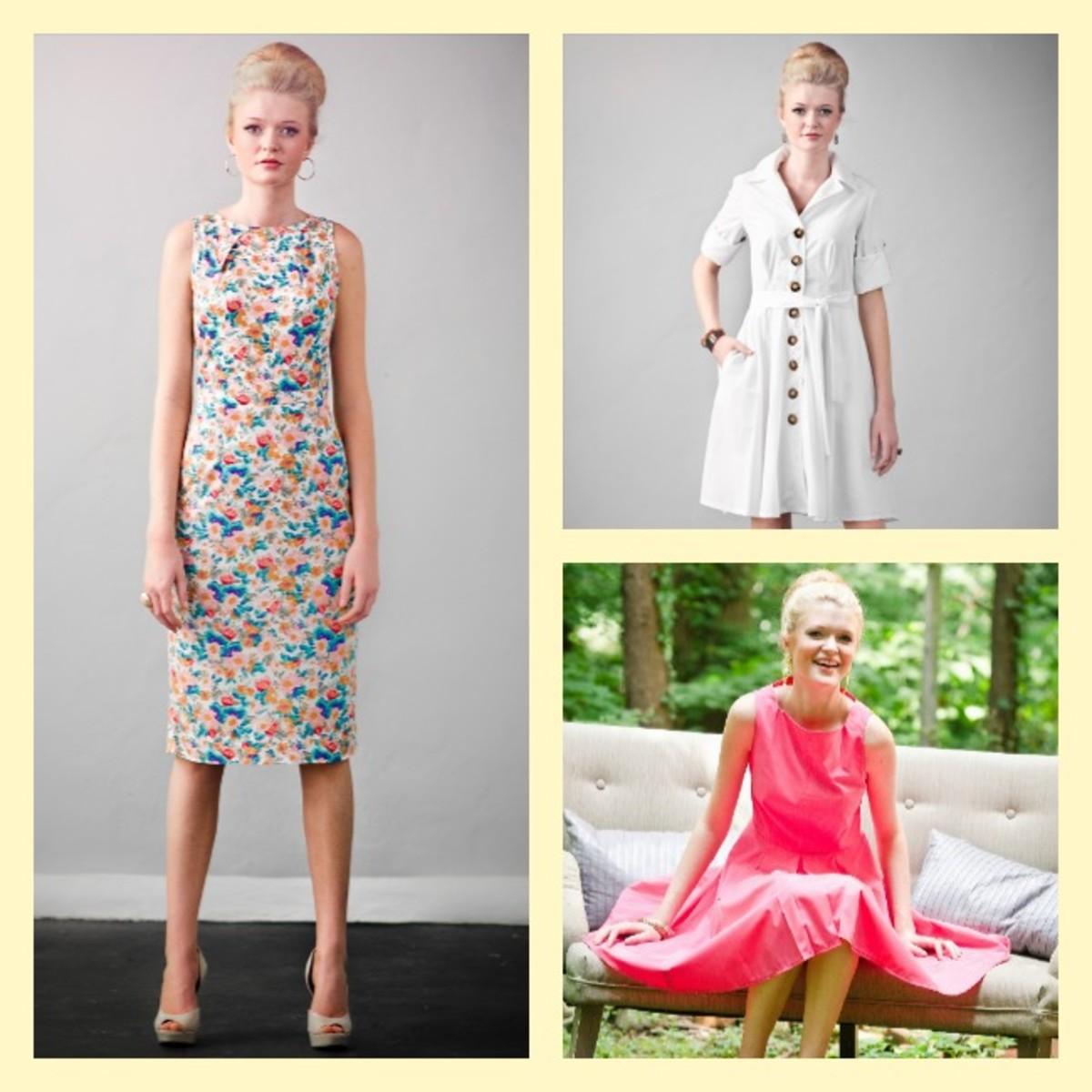 Laundrea_Fashions