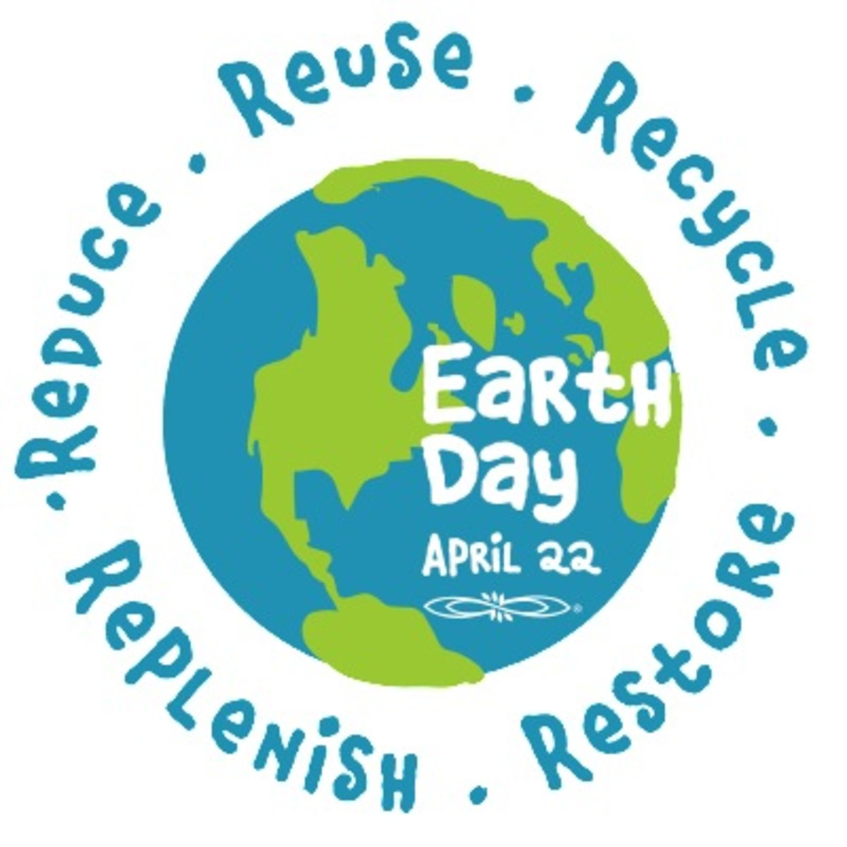 Tips on How to Reduce, Reuse, and Recycle This Earth Day ...