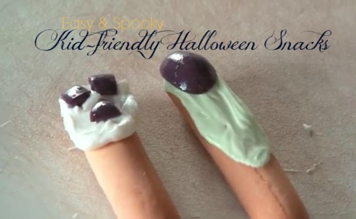 Kid-Friendly-Halloween-snacks-650x401