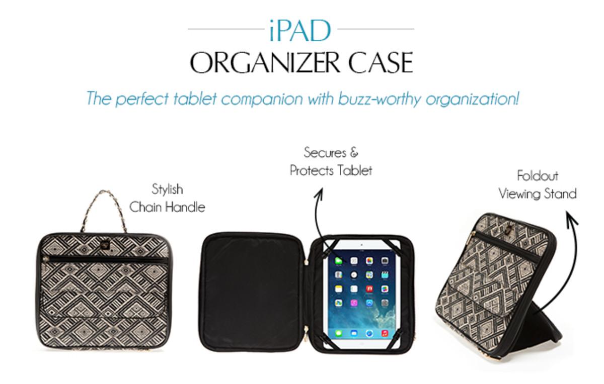 Landing_iPadCase_96cfdbde-4a1a-4c91-a732-63175a50f3e8