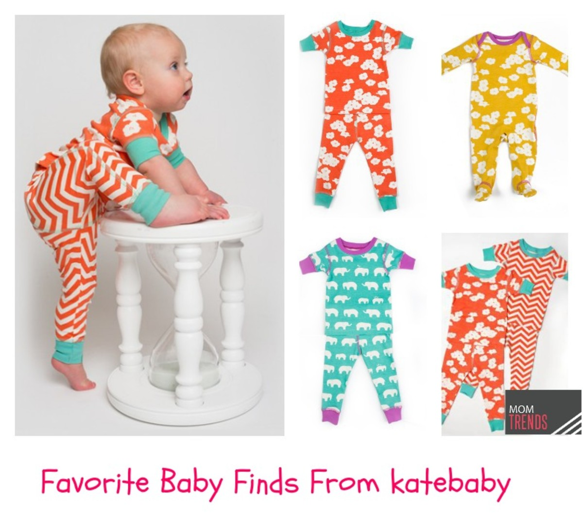 katebaby review