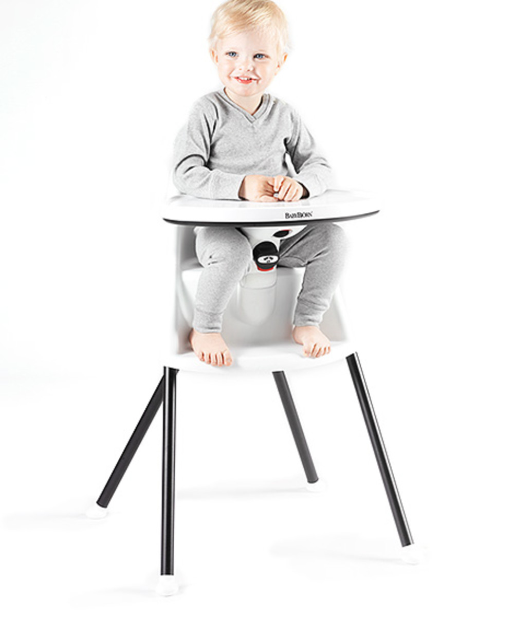 high-chair-1510-w470