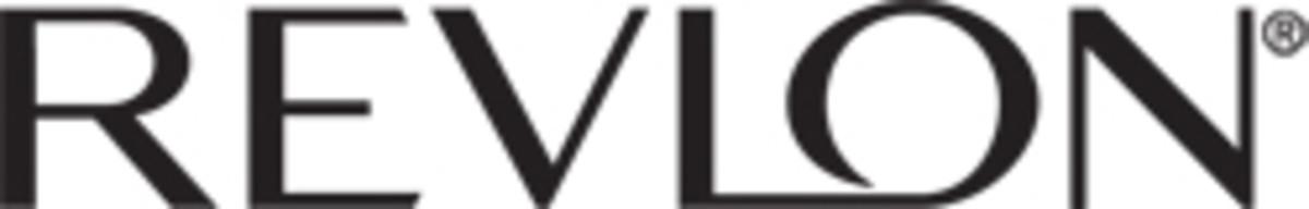 Revlon-Logo-2