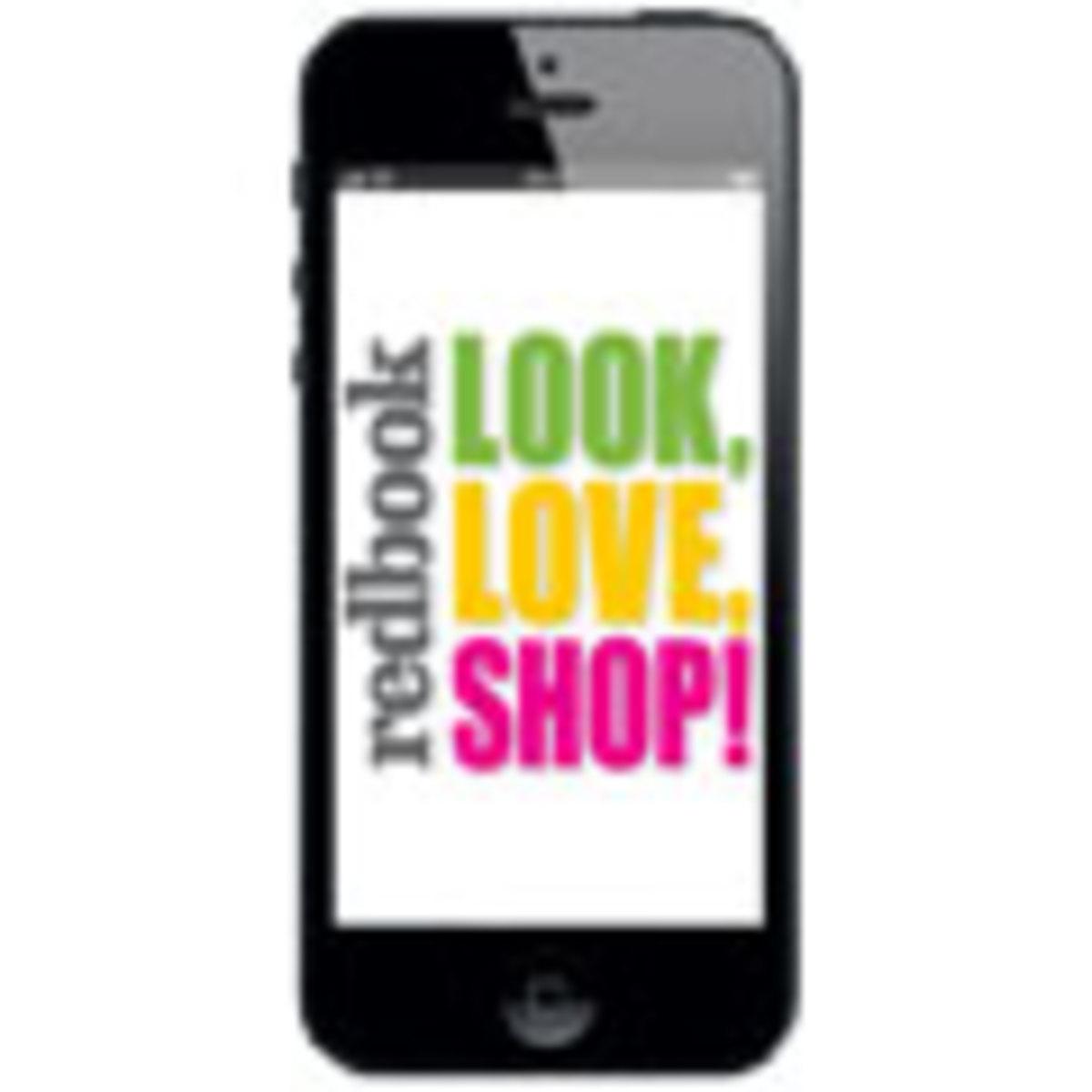 LookLoveShop_newlogo_120x120