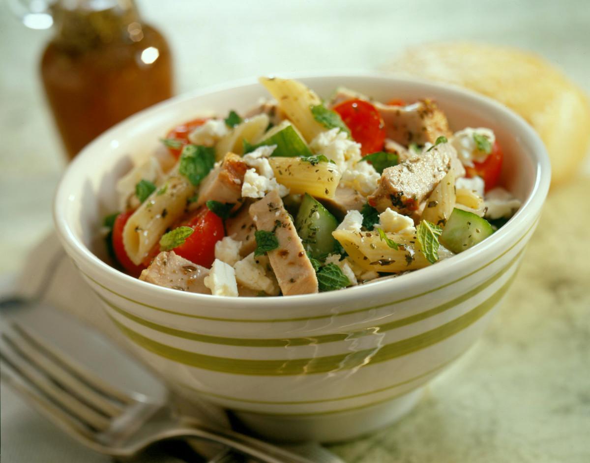 mediterranean_pasta_salad_hr