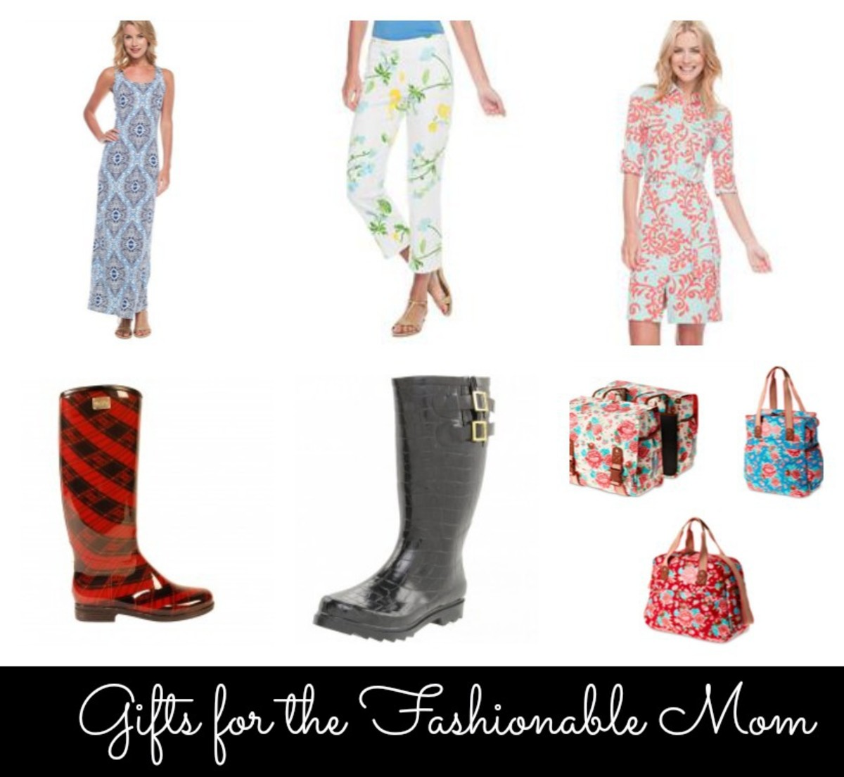 fashionmom