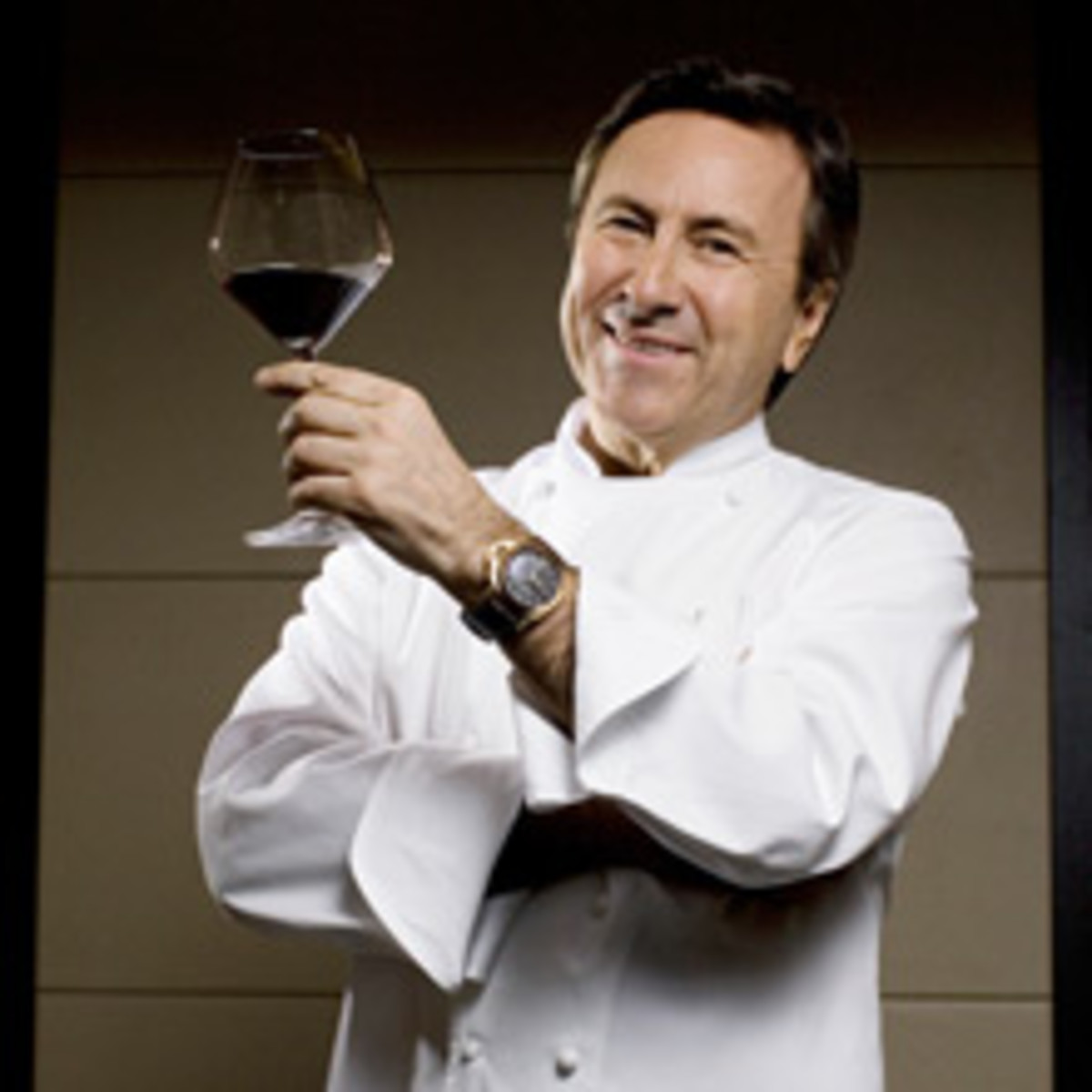 alllistings_art_Y_Boulud