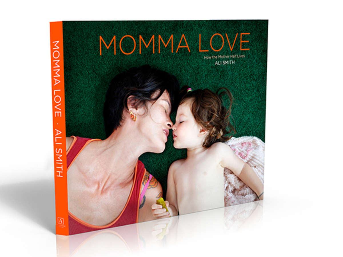 Momma Love Review
