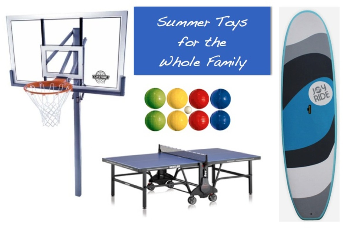 summertoysforthefamily