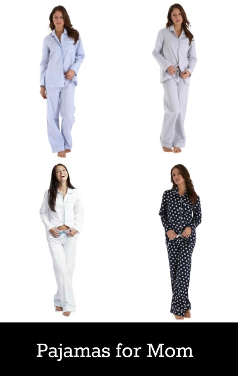 pajamasformom