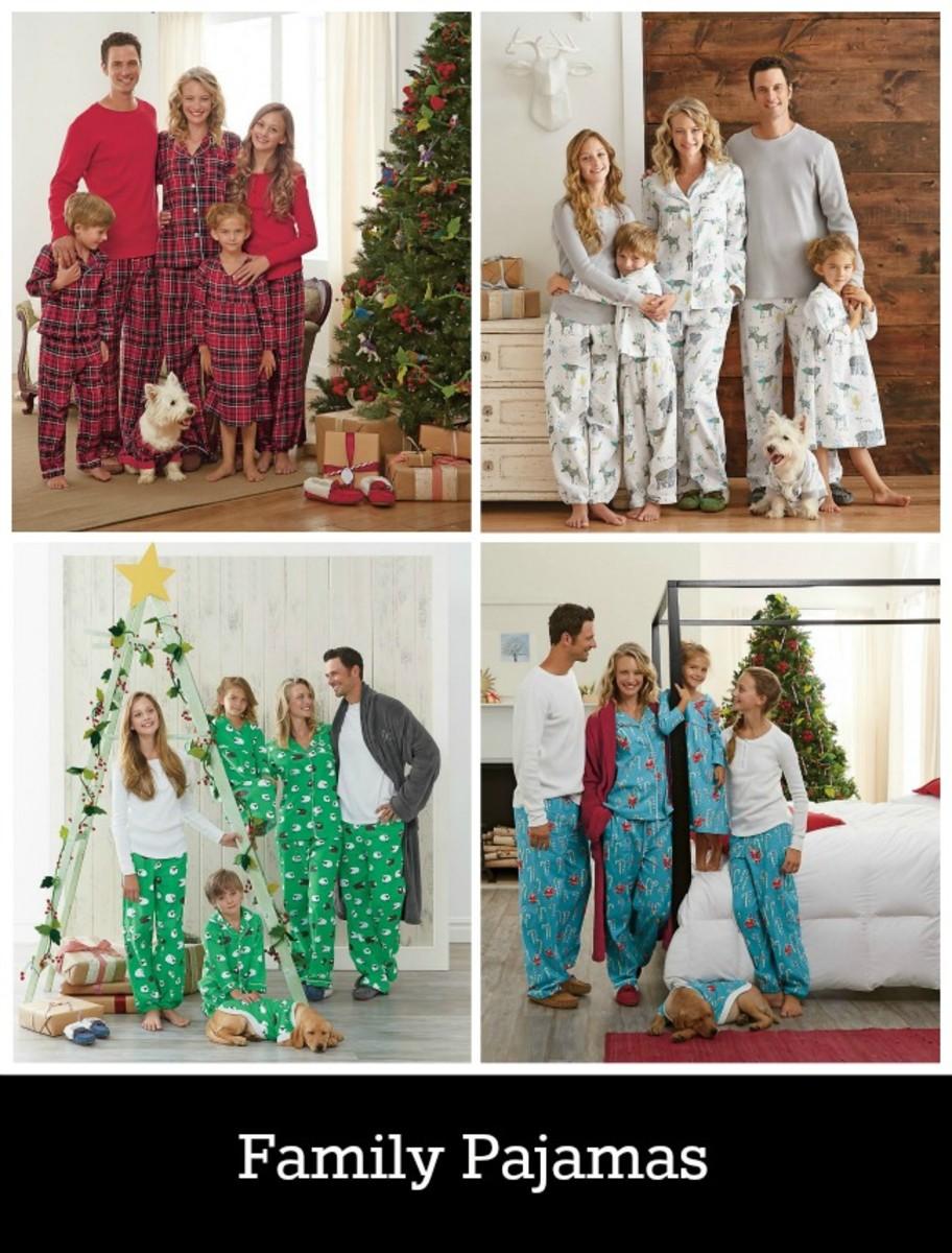familypajamas