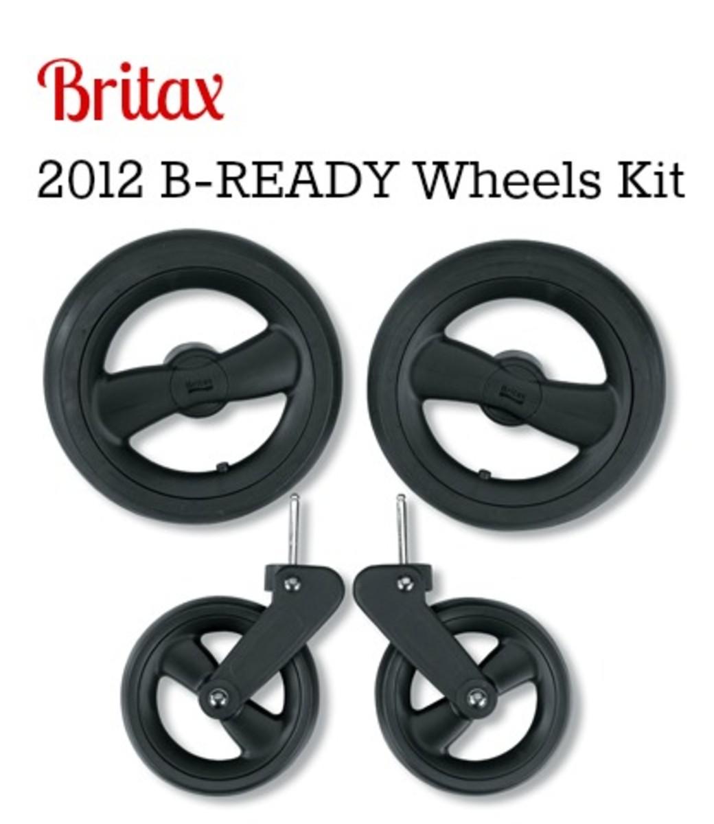 britax-2012-b-ready-wheel-kit