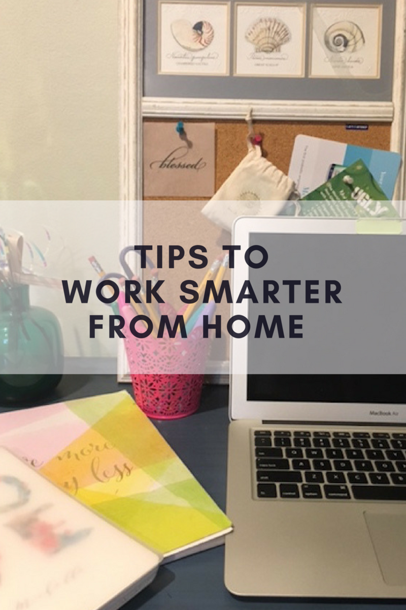 workfromhome, home office, working mom, tips to work at home, home office, WAHM, mudra, tips for WAHM
