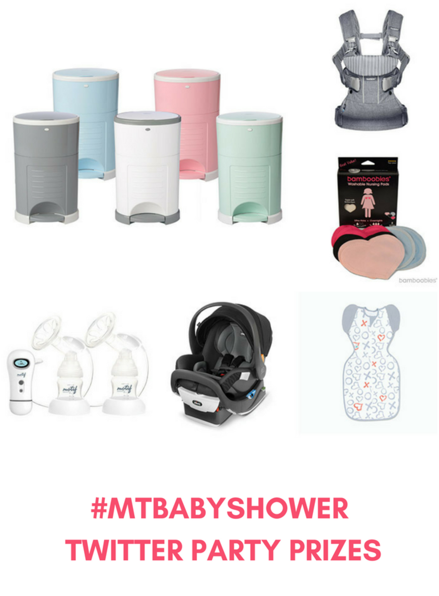 MOMTRENDS ULTIMATE BABY SHOWER AND GIVEAWAY (1)