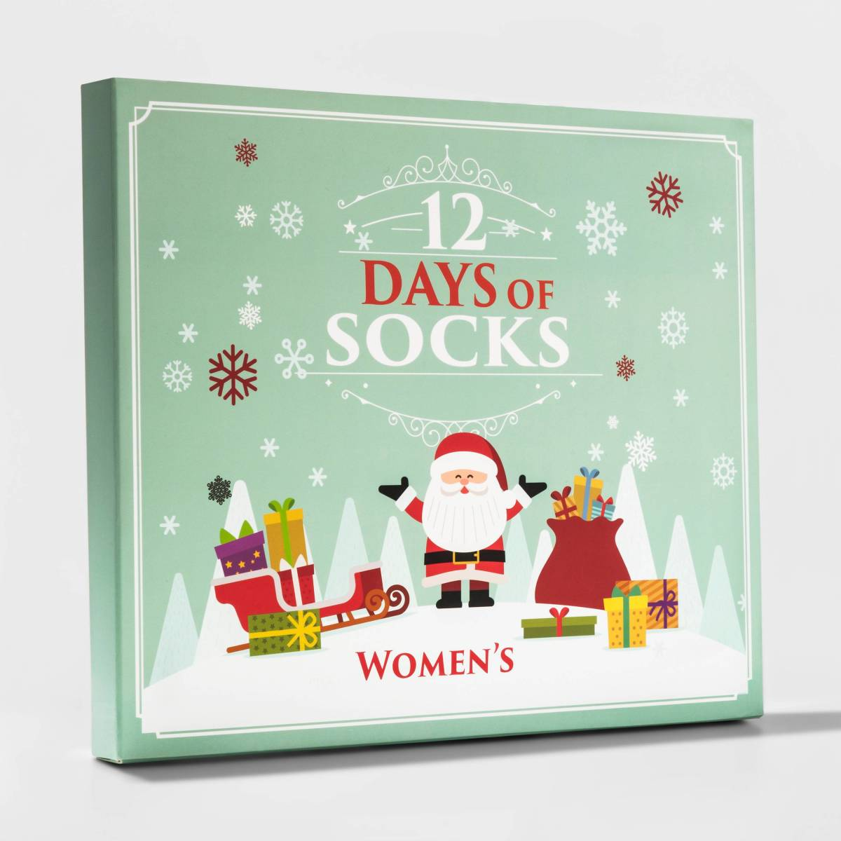 Christmas Trends 2017 The Christmas Countdown The Best Advent Calendars For