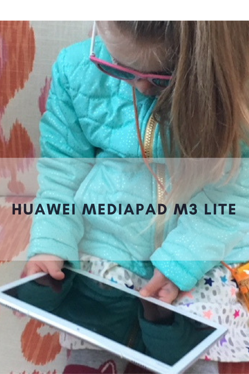tablet, huawei mediaPad M3 lite, tablet for moms, devices, electronics, media, Huawei