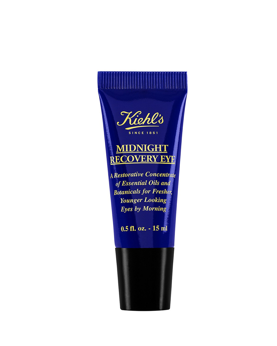 kiehls midnight eye