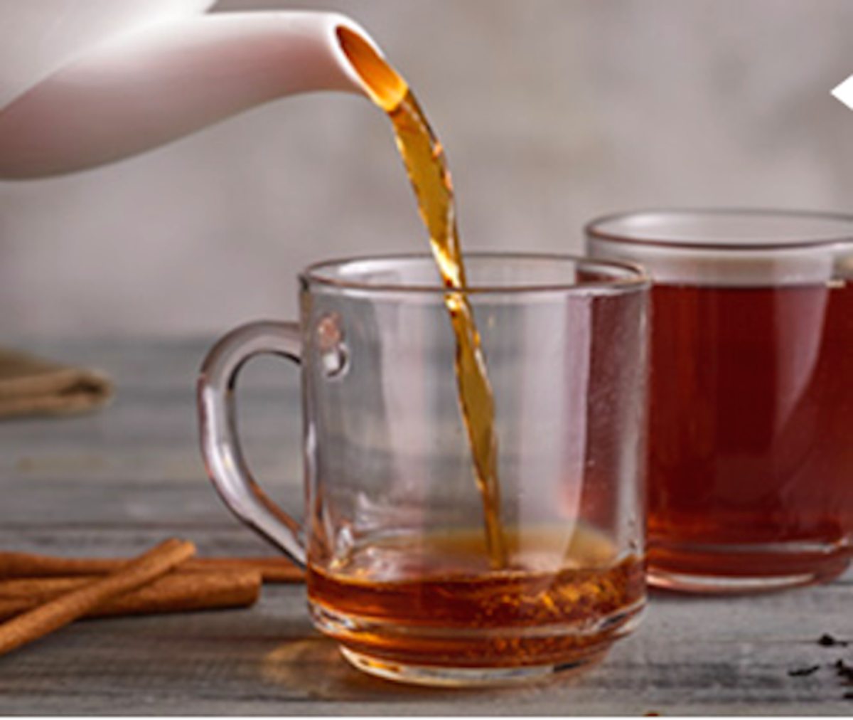 tea, tea drinker, tea tips. tips for drinking tea, tips for switching to tea