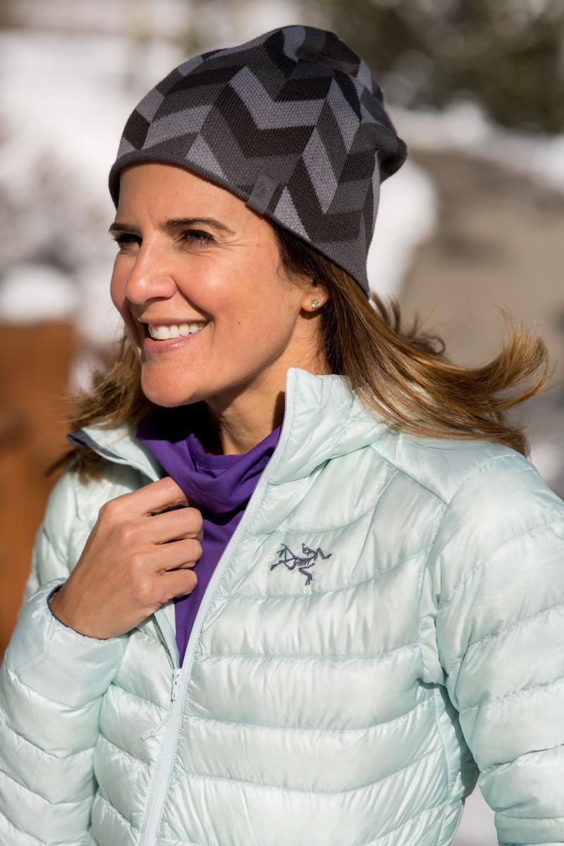 apres ski fashion