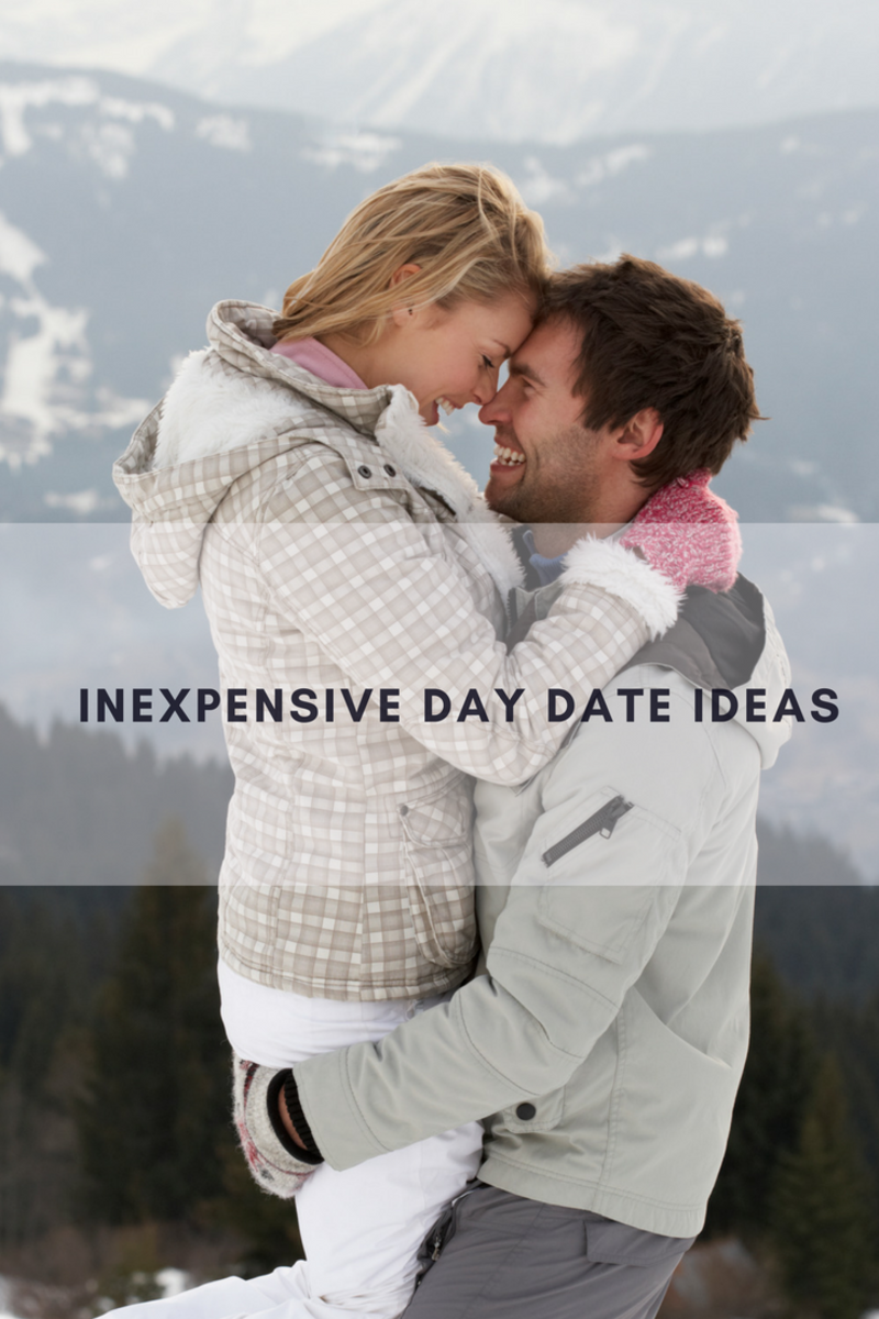 day date, couples, dating, spouse day, national spouse day, dates for couples, romantic outings, things to do for couples