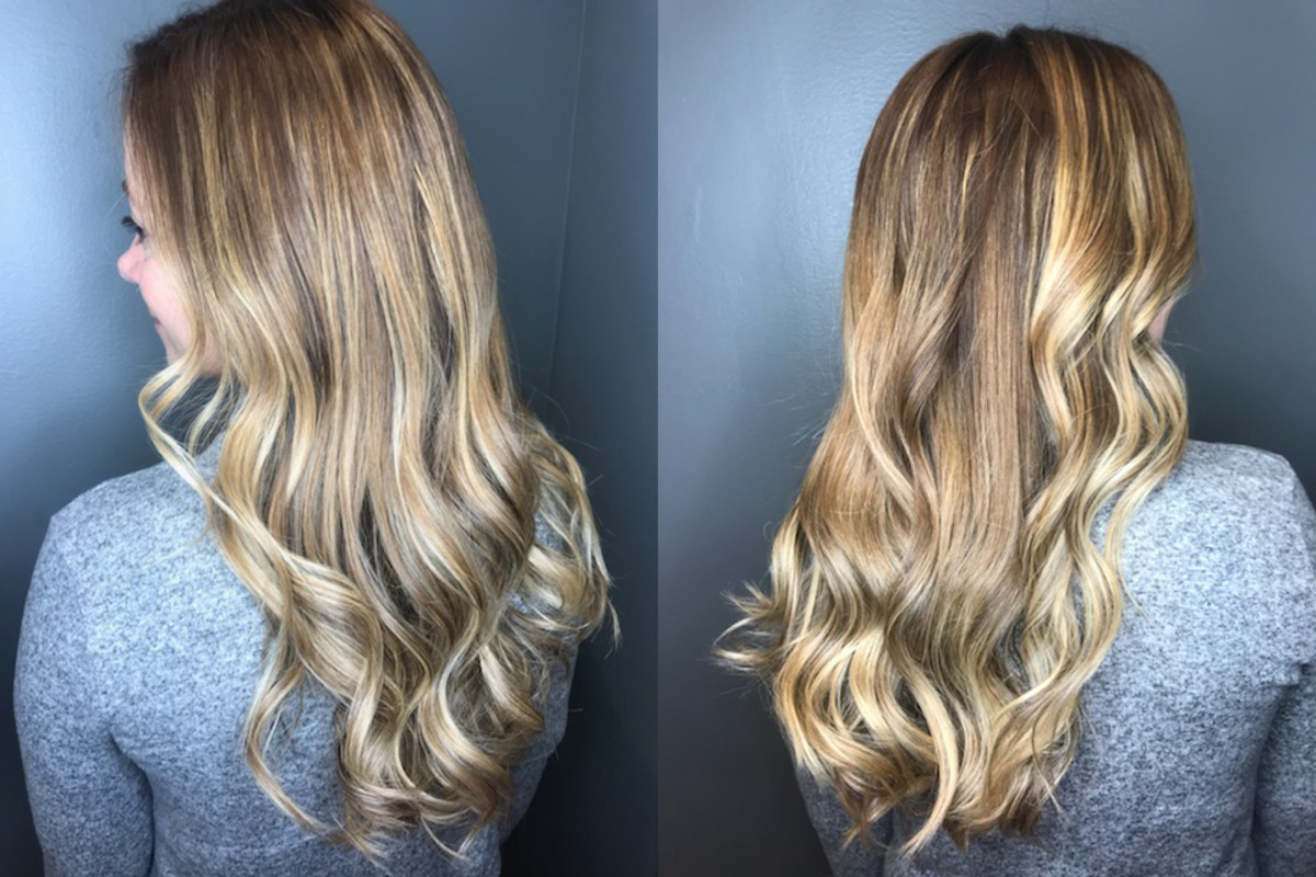 5 Must Try Products For Color Treated Hair Momtrends