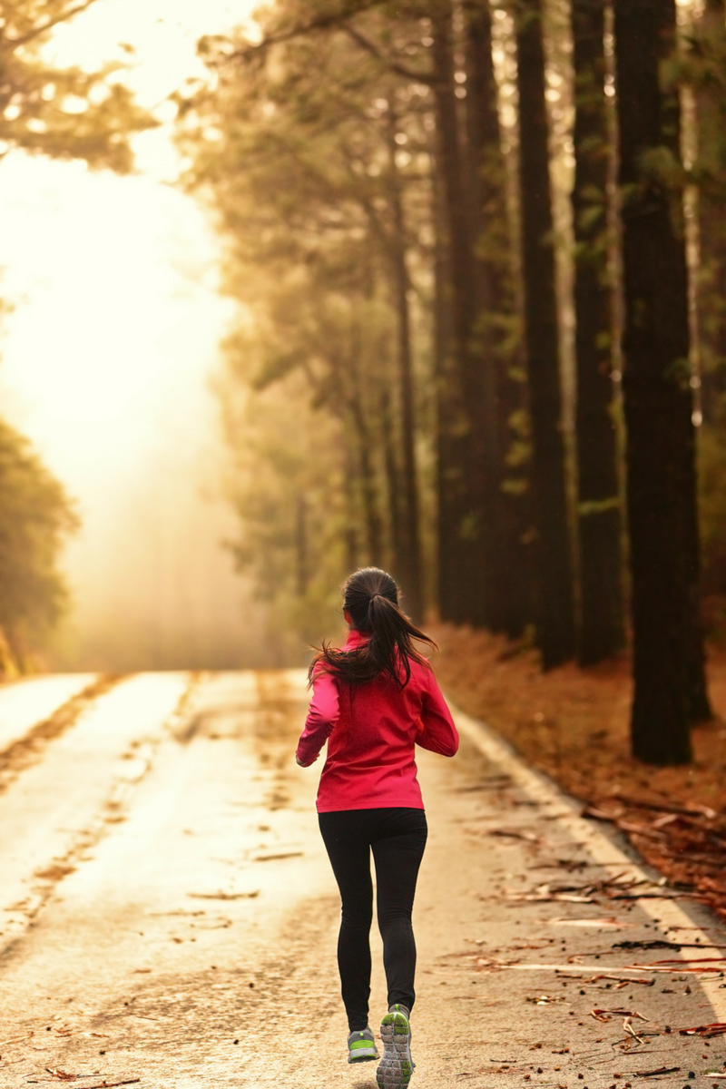 5 TIPS TO HELP KEEP YOUR HEART HEALTHY & STRONG (1)