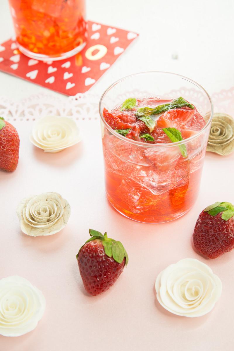 strawberrybourbonsmash3-1