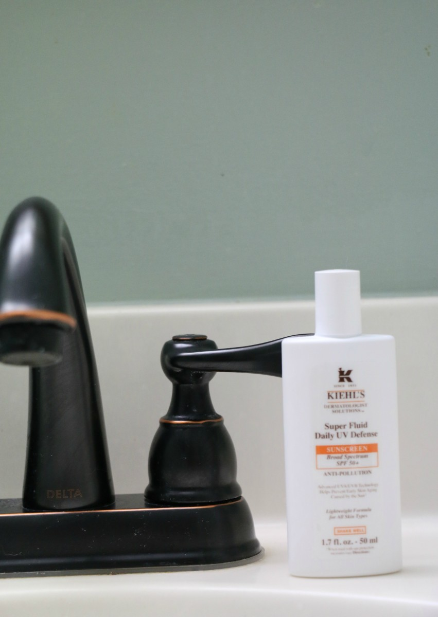 daily uv defense sunscreen