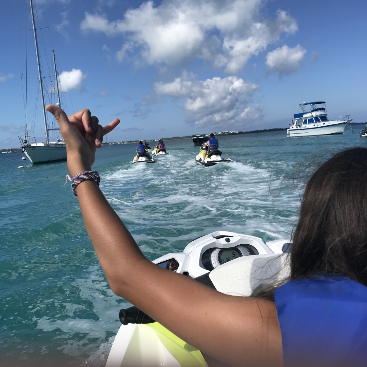 7 Family Fun Activities in Bermuda