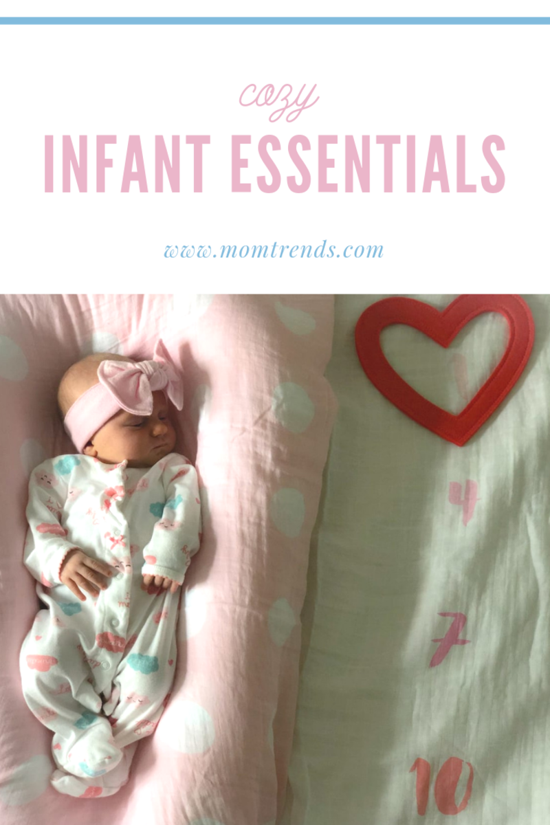 infant-essentials