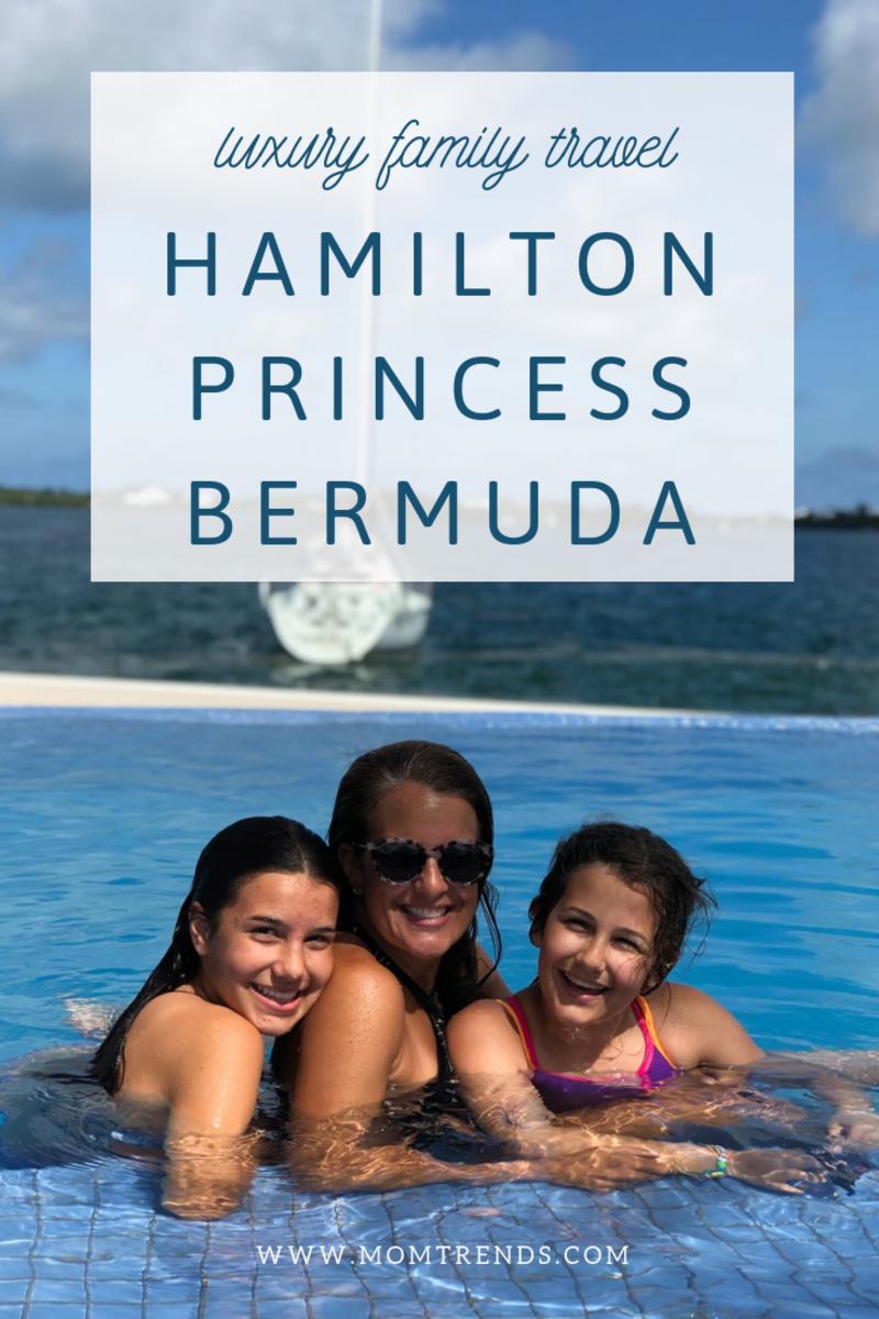 hamilton-princess