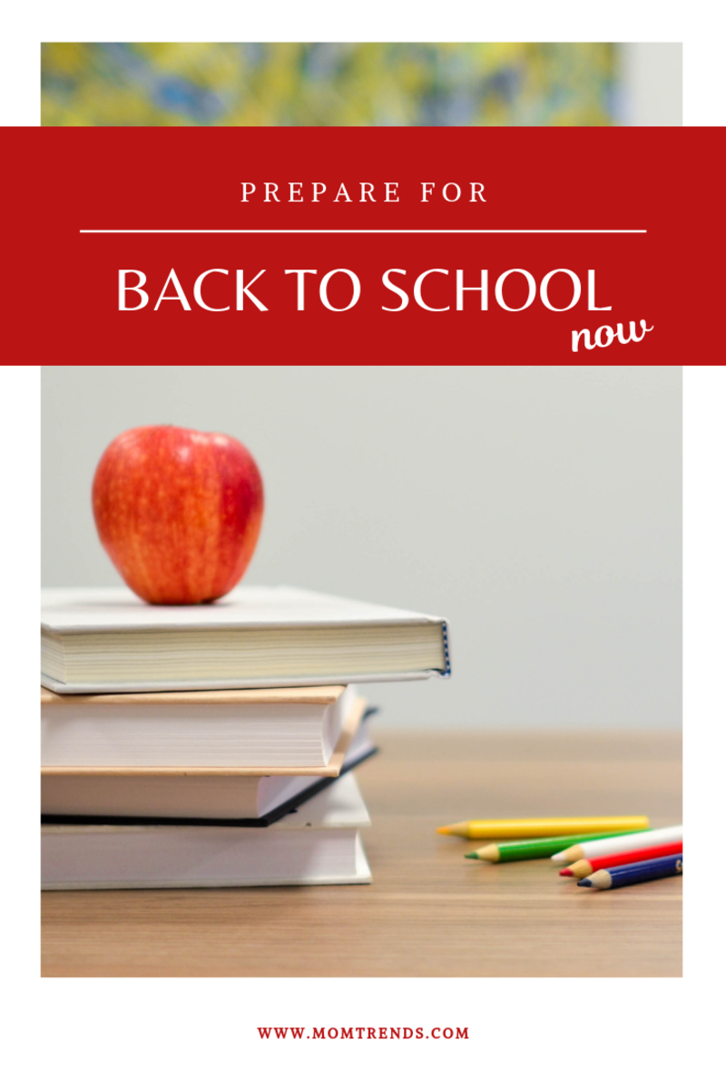prepare-back-school