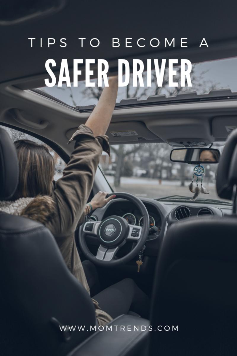 safer-driver