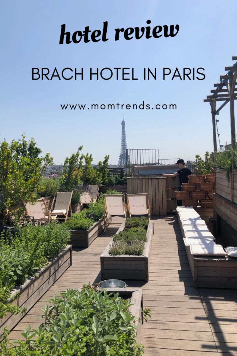 brach-hotel-paris