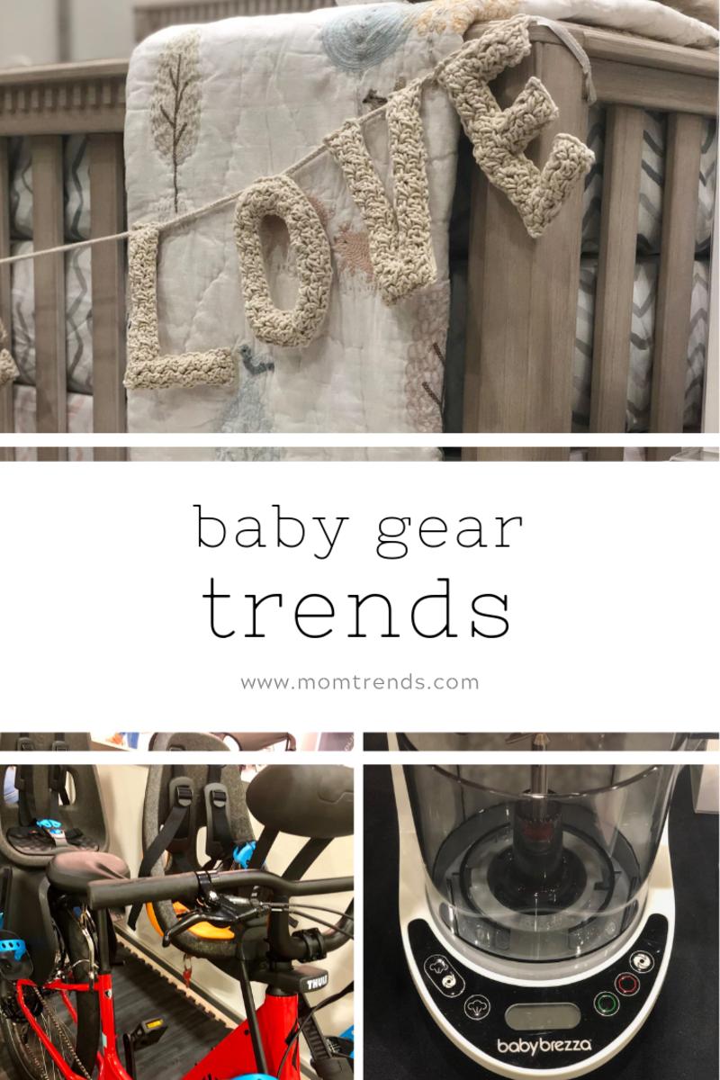 baby-gear-trends