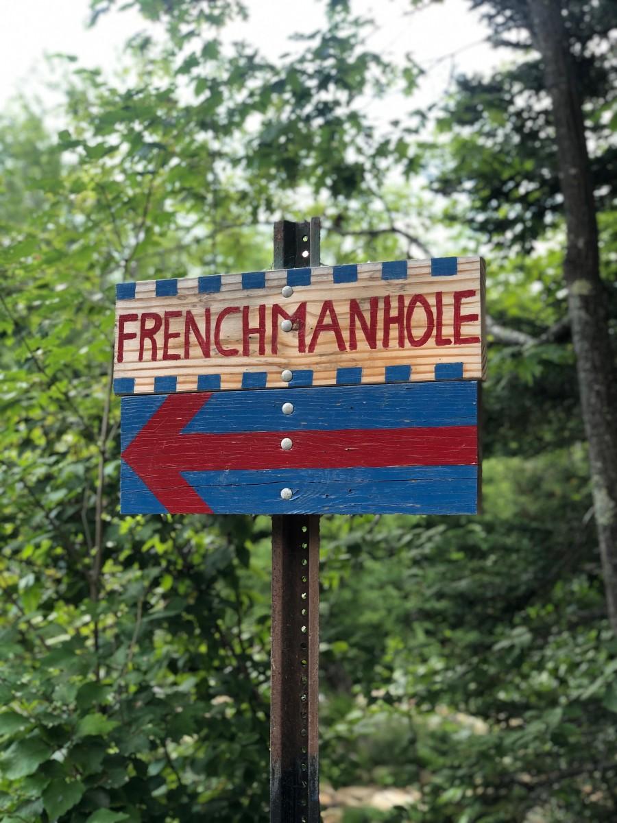 Outdoor Adventures in Bethel, Maine