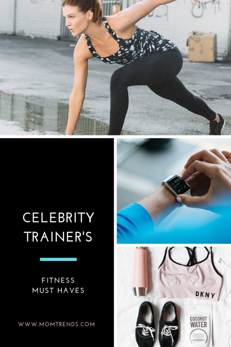 fitness-must-haves