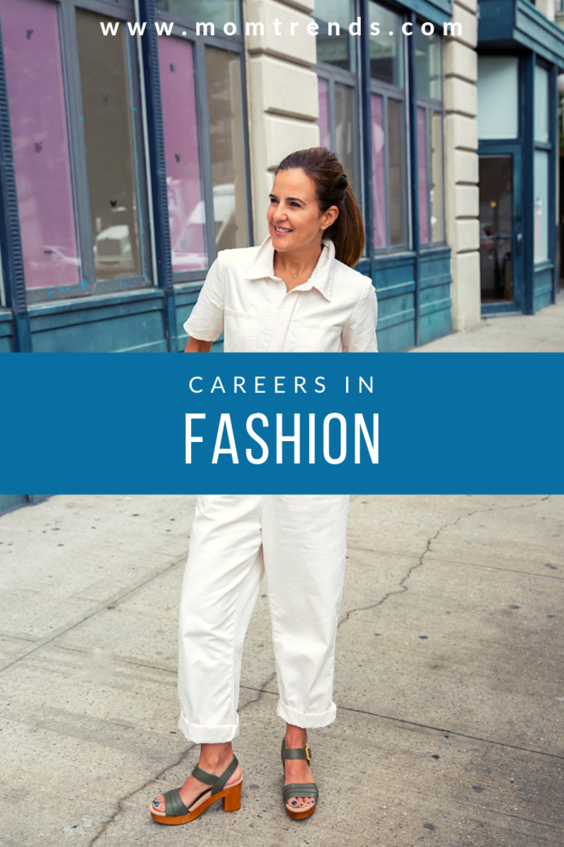 careers-fashion