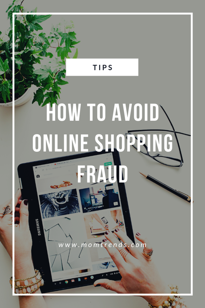online-shopping-fraud