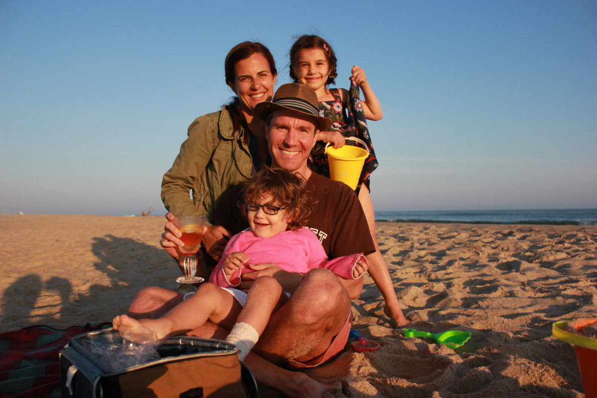Plan a perfect family trip with a list of our Nantucket favorites
